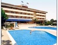 Park Hotel Cristina