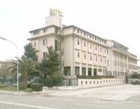 Hotel Ora City