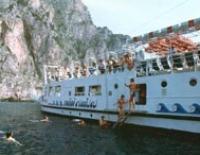 Blu Mini Cruise