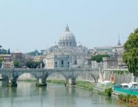 Roma - Sorrento