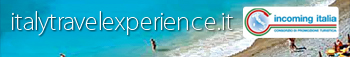 Visit Italytravelexperience.it