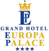 Visita il sito del Grand Hotel Europa Palace